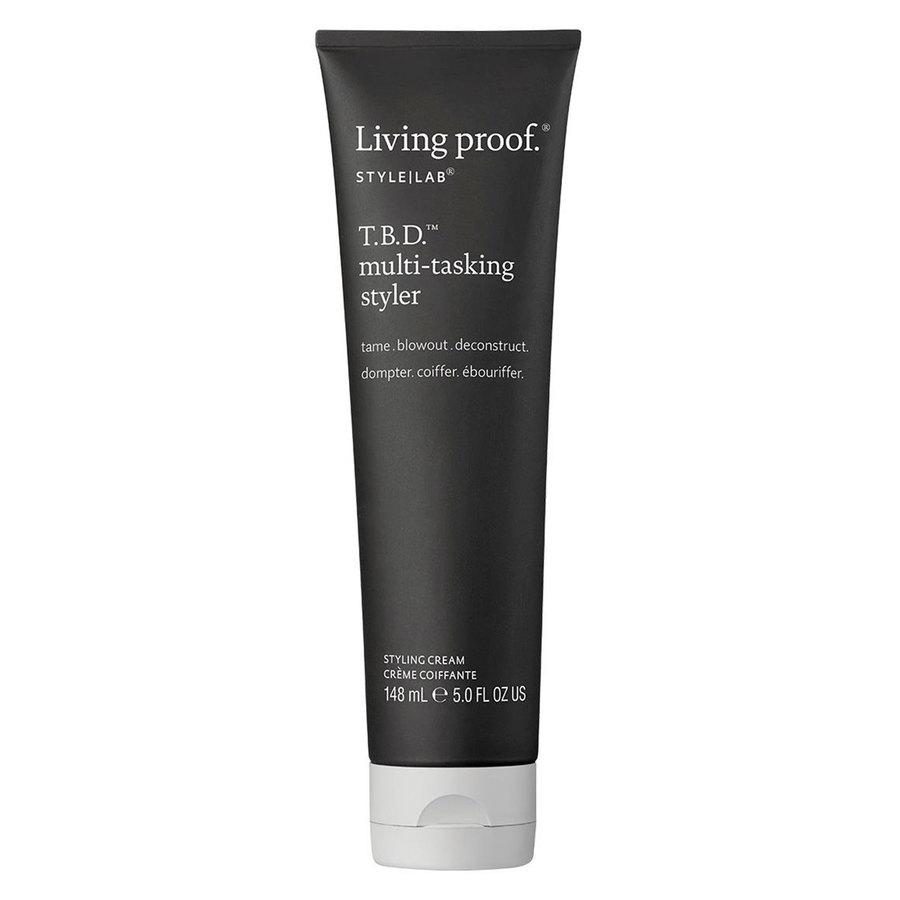 Living Proof Style Lab T.B.D. Multitasking Styler 148 ml