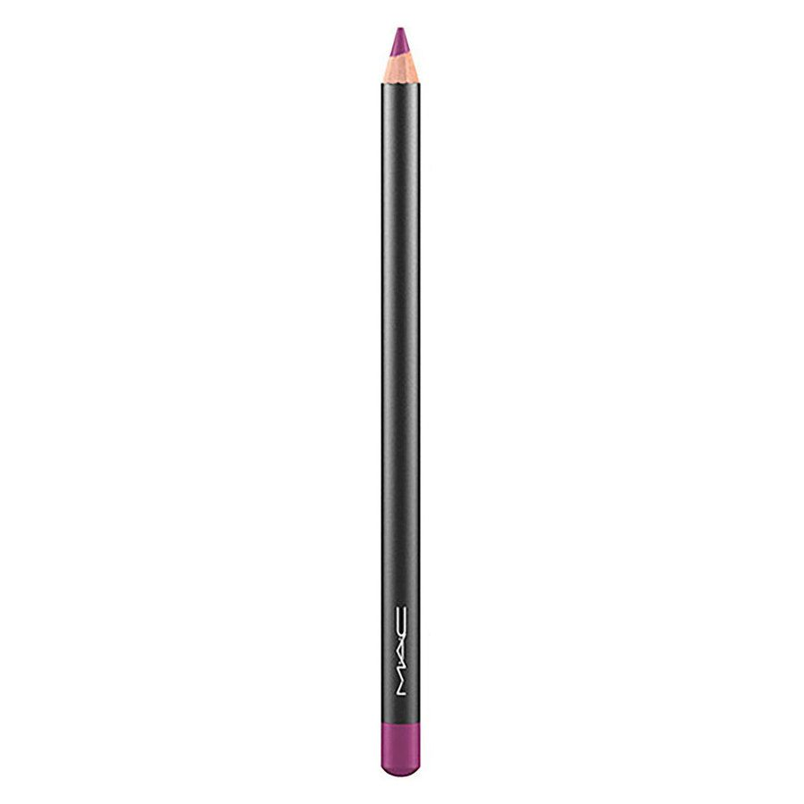 MAC Cosmetics Lip Pencil Heroine 1,45g