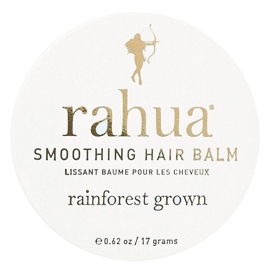 Rahua Smoothing Hair Balm 17 g