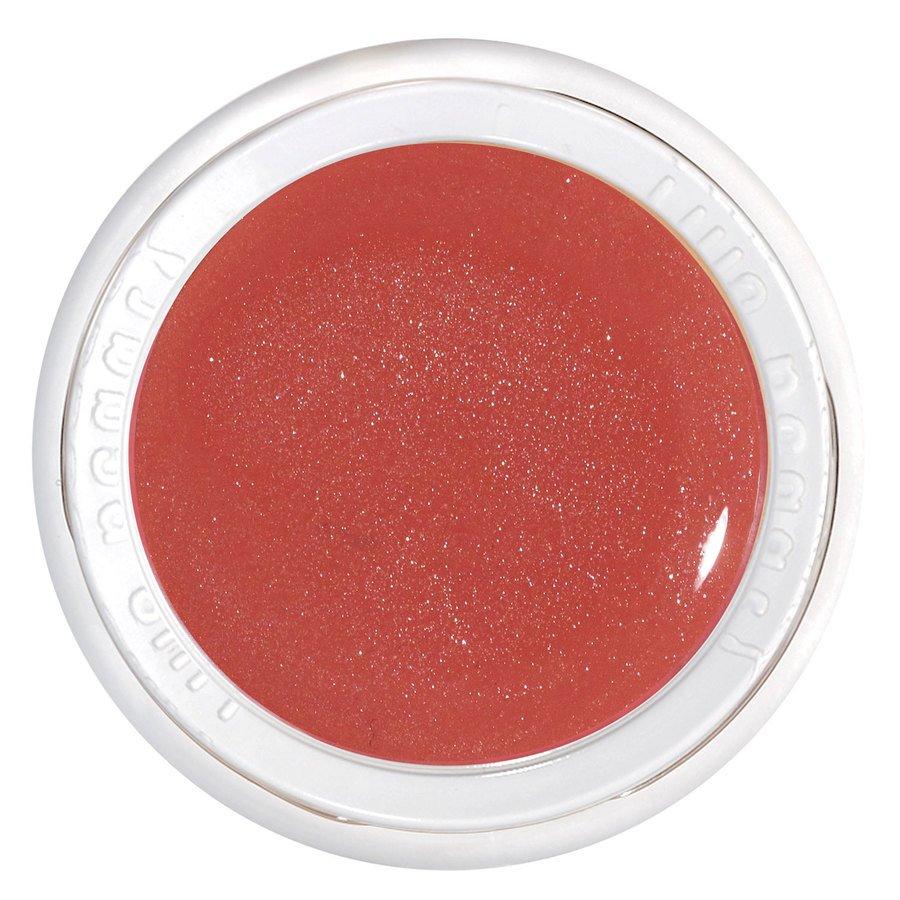 RMS Beauty Lip Shine 5,67 g – Enchanted