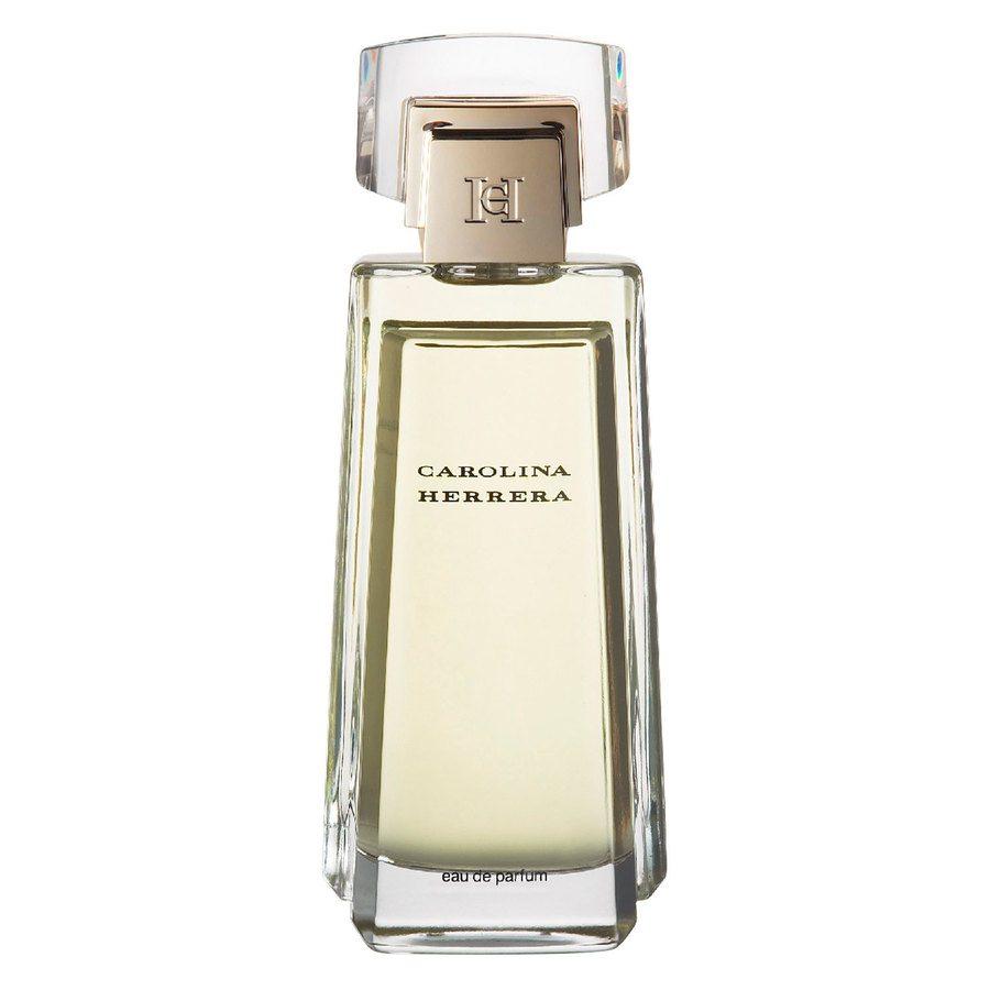 Carolina Herrera Eau De Parfum 100 ml