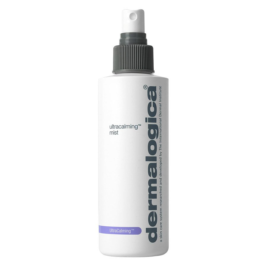 Dermalogica Ultracalming™ Mist 177 ml
