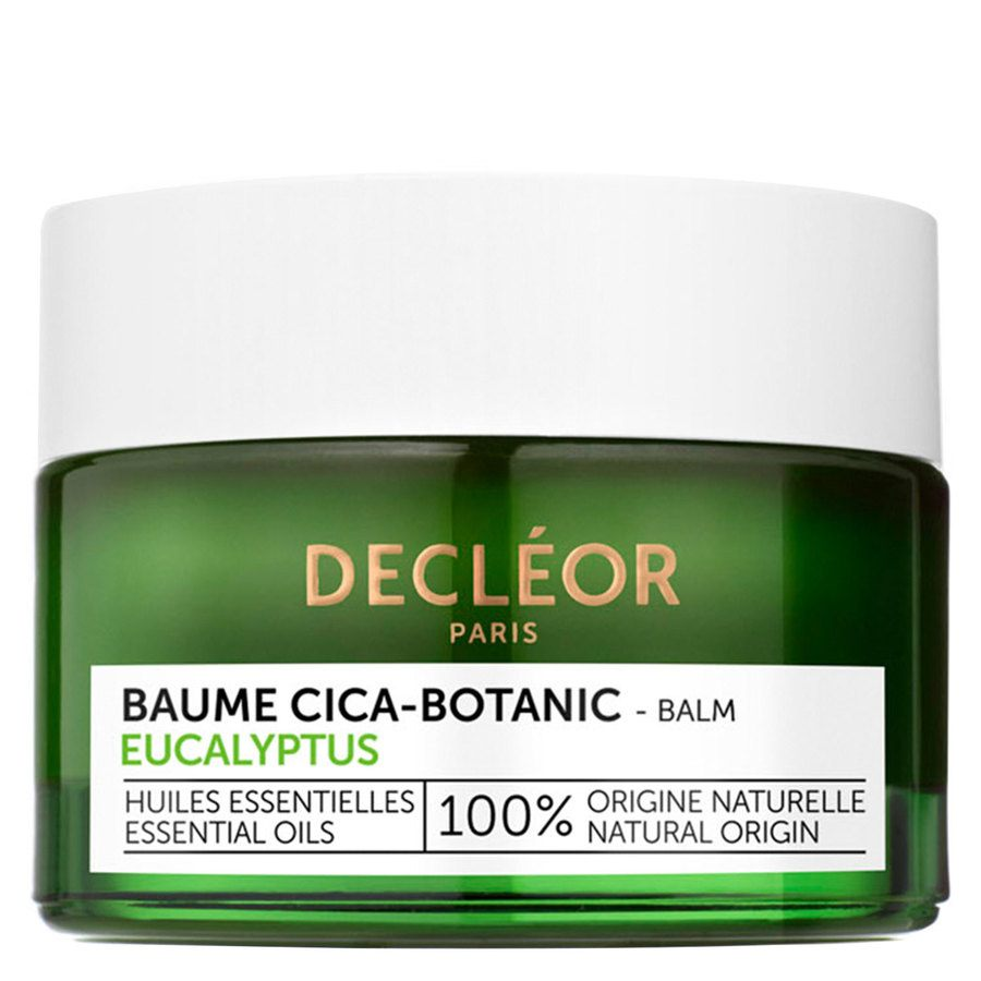Decléor Aroma Comfort Cica-Botanic Balm 50 ml