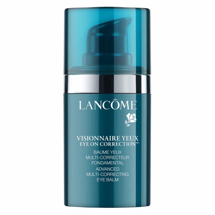 Lancôme Visionnaire Eye Balm 15 ml