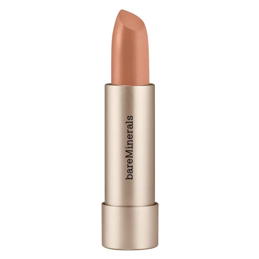 BareMinerals Mineralist Hydra-Smoothing Lipstick 3,6 g – Balance