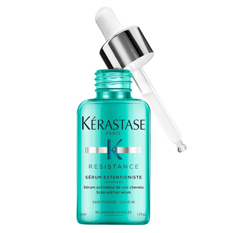 Kérastase Resistance Sérum Extentioniste Scalp & Hair Serum 50 ml