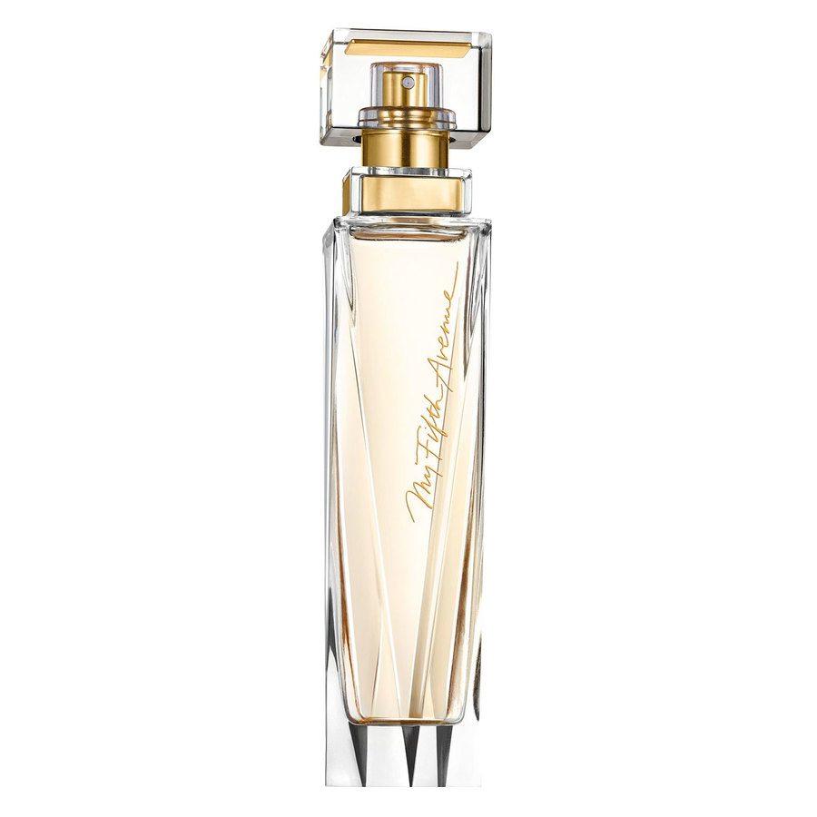 Elizabeth Arden My Fifth Avenue Eau De Parfume 30 ml