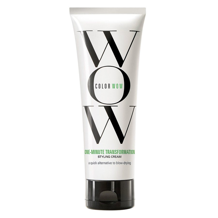 Color Wow One Minute Transformation Cream 100 ml