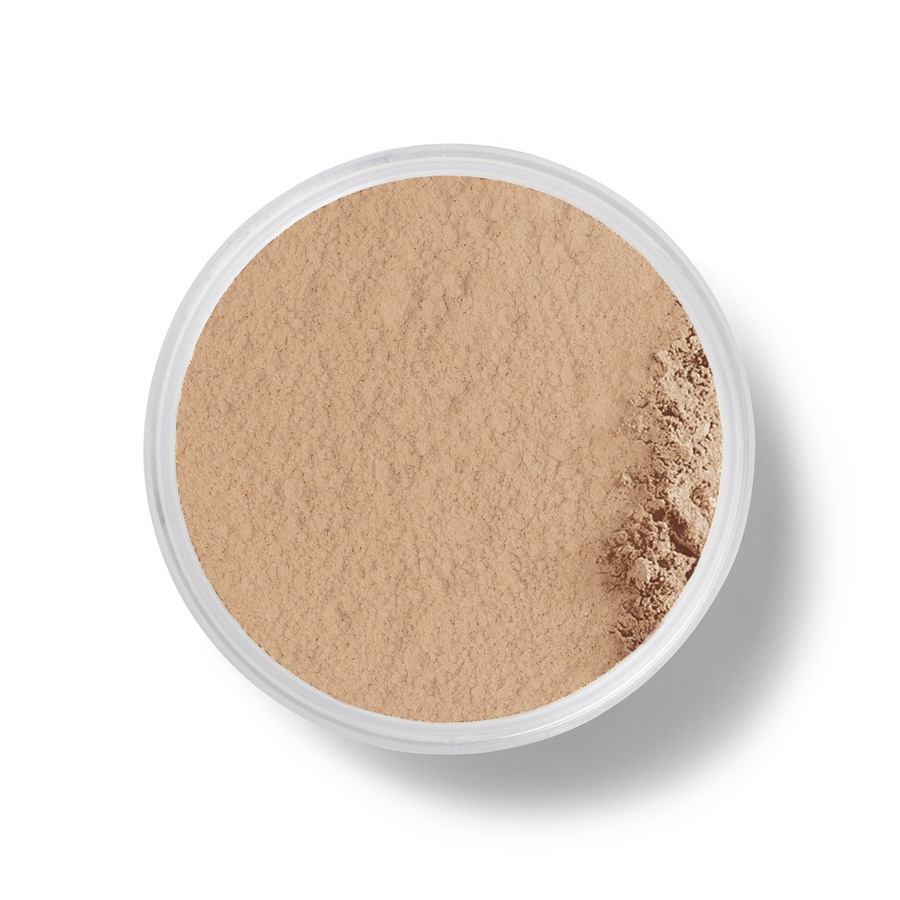 BareMinerals Matte Foundation SPF15 Light Beige 09 6g