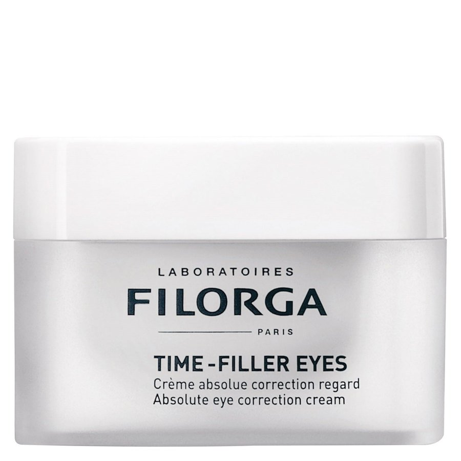 Filorga Time-Filler Eyes Absolute Eye Correction Cream 15 ml