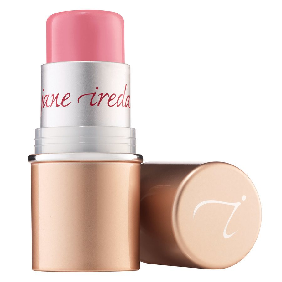 Jane Iredale In Touch Cream Blush – Clarity 4,2g