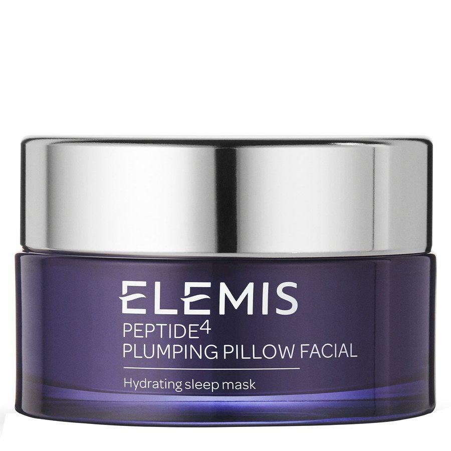 Elemis Peptide4 Plumping Pillow Facial 50 ml