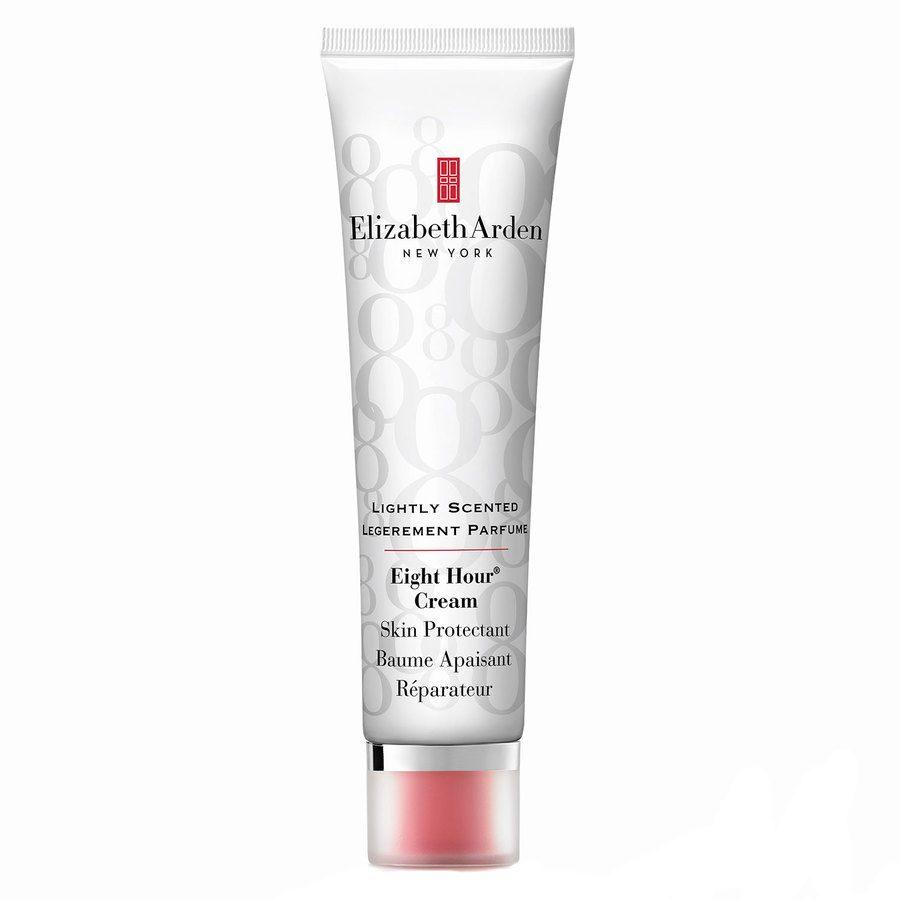 Elizabeth Arden Eight Hour Cream Skin Protectant Lightly Scented 50 ml