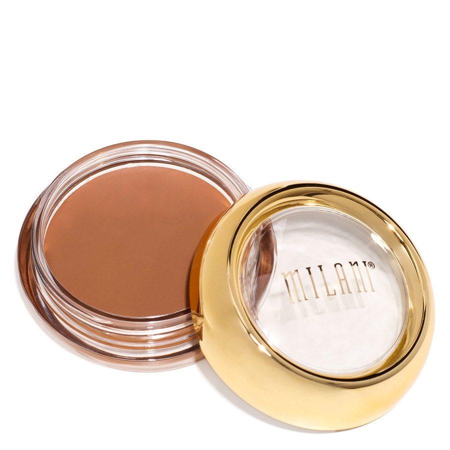 Milani Cream Concealer 7,7g – Tan 04