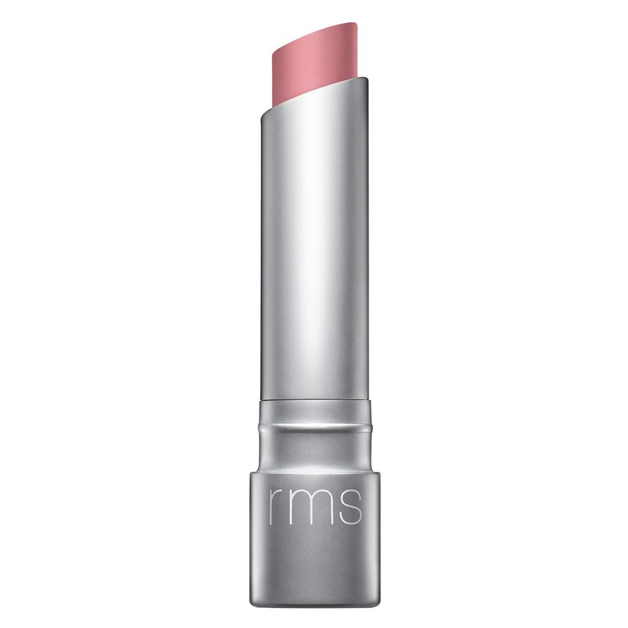 RMS Beauty Wild With Desire Lipstick 4,5 g – Unbridled Passion