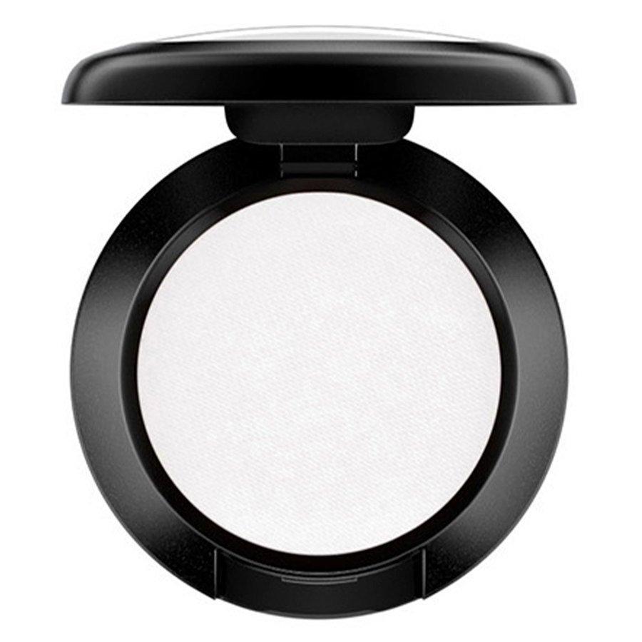 MAC Cosmetics Matte Small Eye Shadow Gesso 1,35g