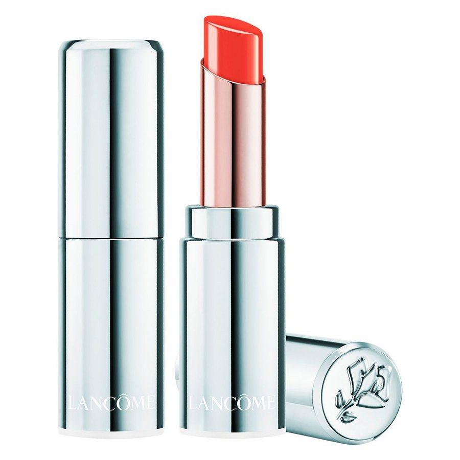 Lancôme Mademoiselle Balm Tinted Hydrating Lipstick 3,2 g ─ 004