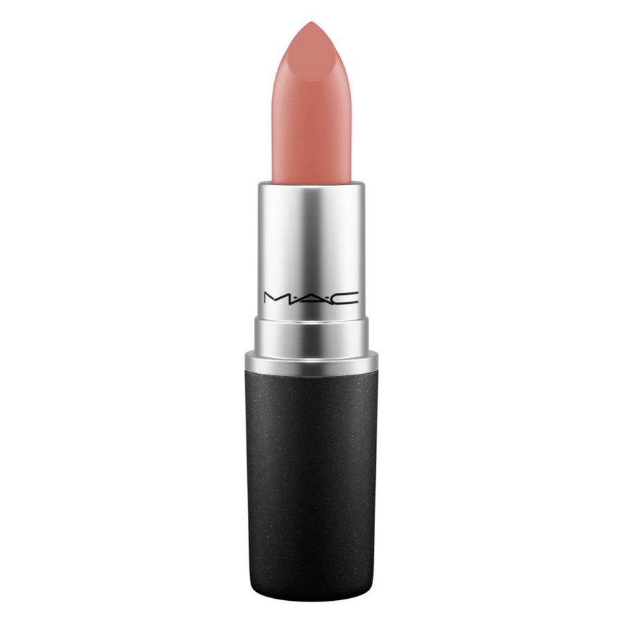 MAC Cosmetics Matte Lipstick Velvet Teddy 3g