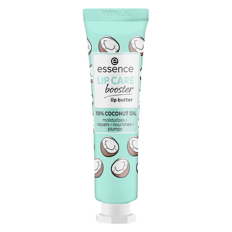 essence Lip Care Booster Lip Butter 12 ml