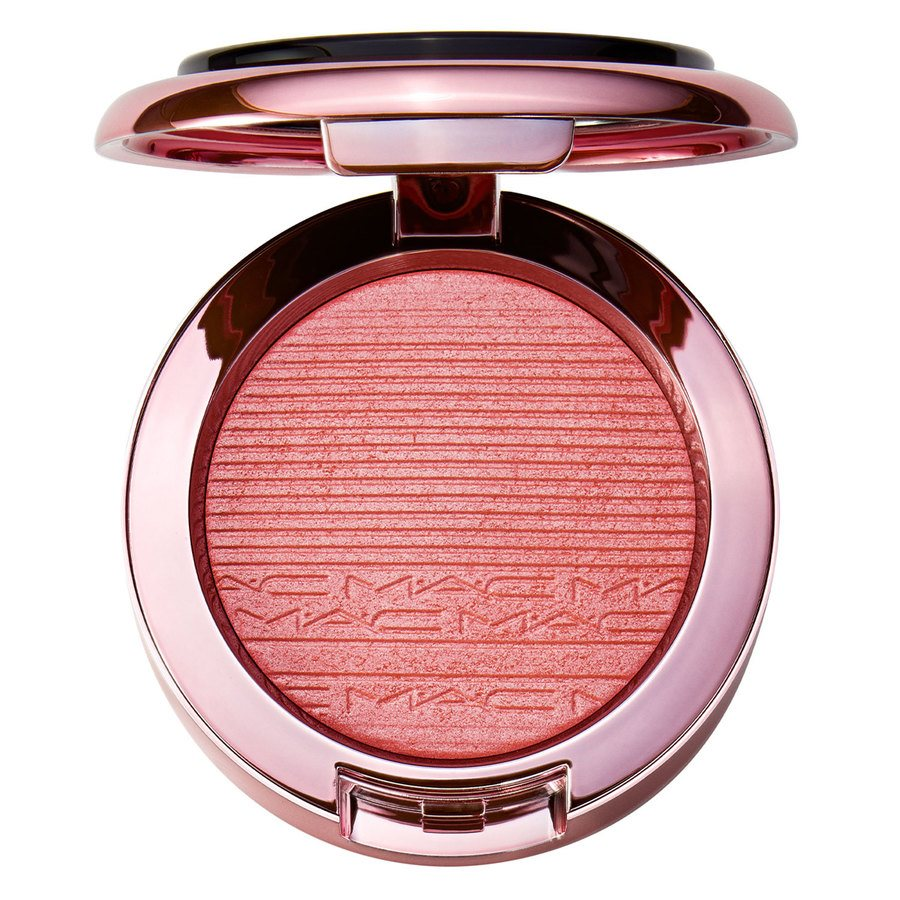 MAC Cosmetics Extra Dimension Blush 4 g – Room To Bloom