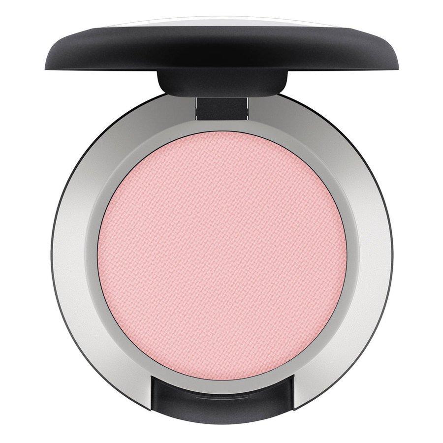 MAC Cosmetics Powder Kiss Soft Matte Eye Shadow 1,5 g – Felt Cute