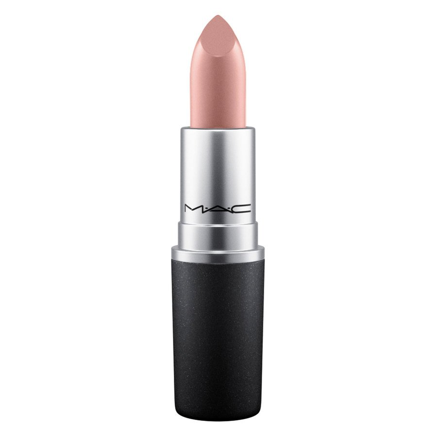 MAC Cosmetics Cremesheen Lipstick Bosom Friend 3g