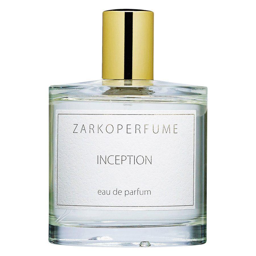 Zarkoperfume Inception Eau De Perfume 100 ml