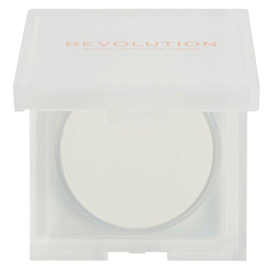 Revolution Beauty Makeup Revolution Eye Bright Setting Powder