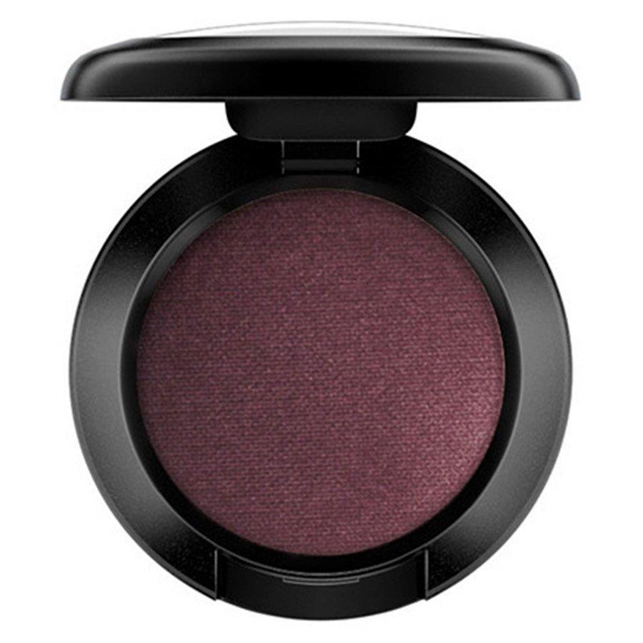 MAC Cosmetics Velvet Small Eye Shadow Sketch 1,3g