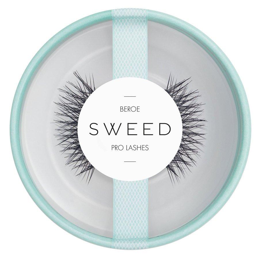 Sweed Lashes ─ Beroe
