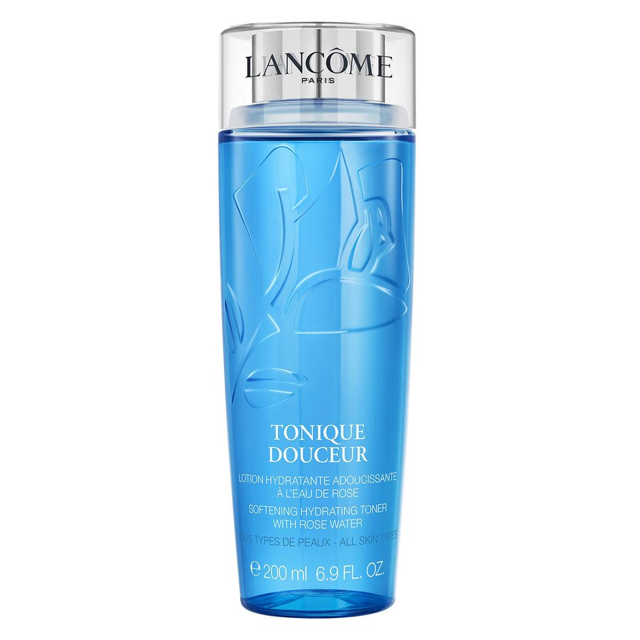 Lancôme Tonique Douceur Tonique Alcohol Free All Skin Types 200 ml