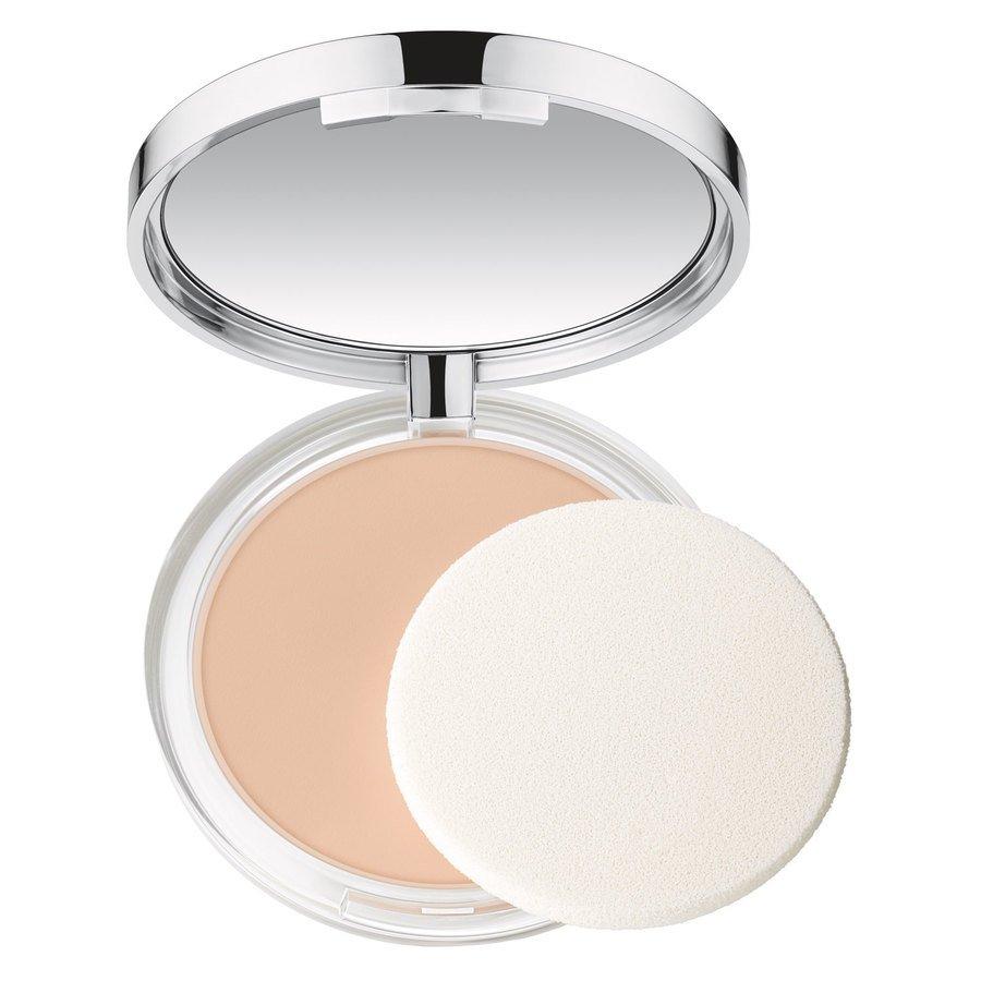 Clinique Almost Powder Makeup SPF 15 10 g – Neutral Fair