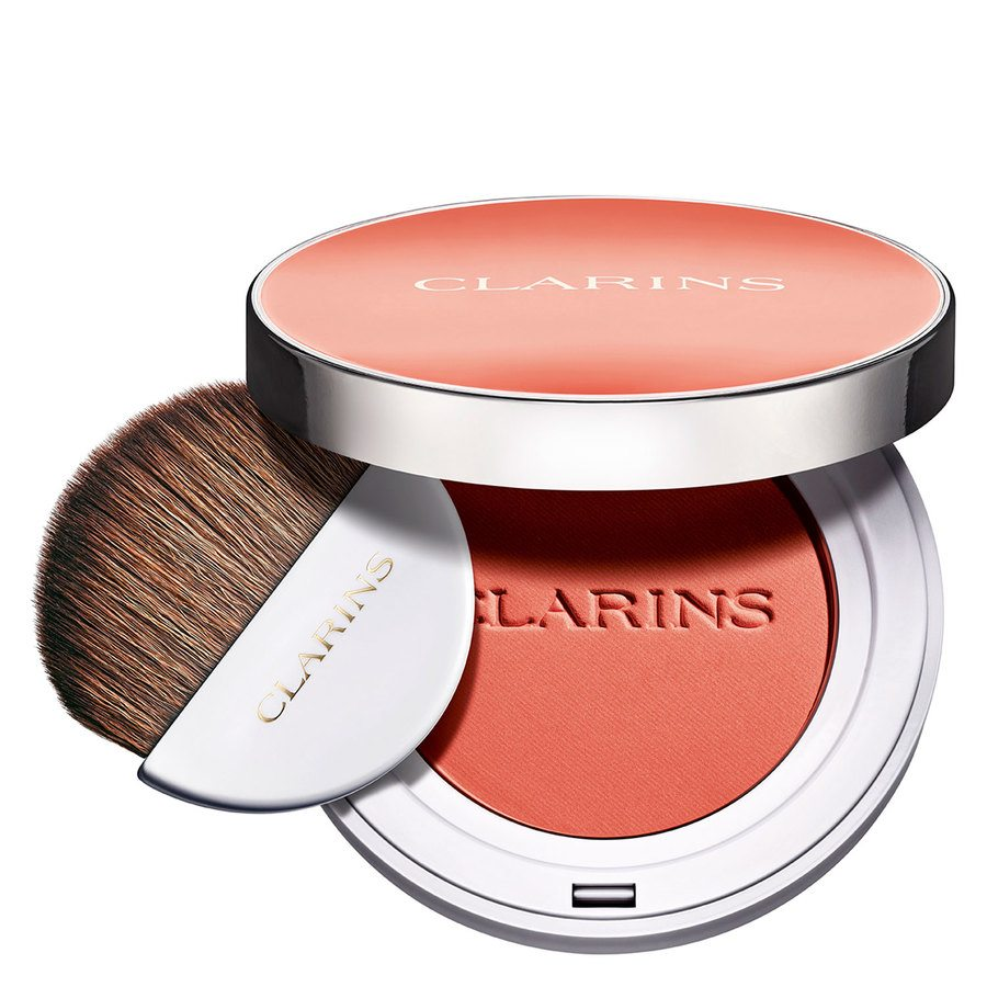 Clarins Joli Blush 2,8 g – 07 Cheeky Peach