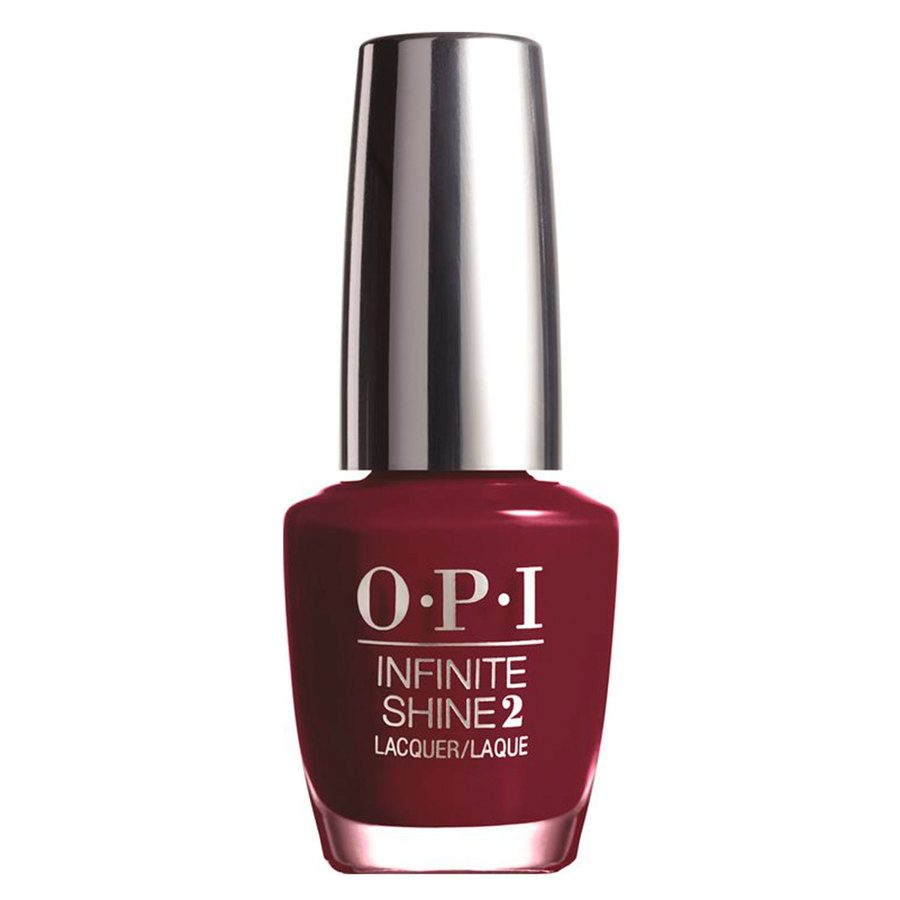 OPI Infinite Shine 15 ml - Can't Be Beet! ISL13