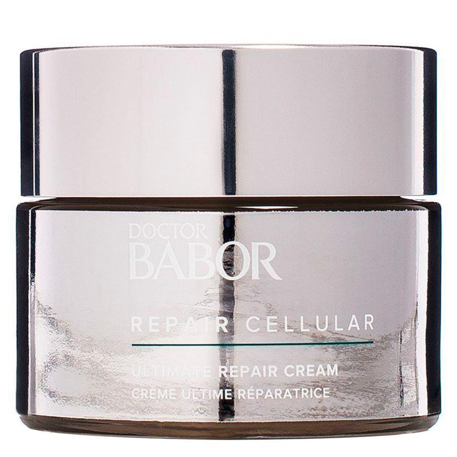 Babor Doctor Repair Cellular Ultimate Repair Gel-Cream 50 ml