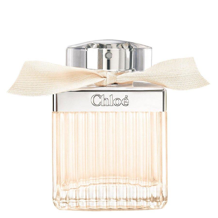 Chloé Fleur De Parfum Eau De Parfume 75 ml