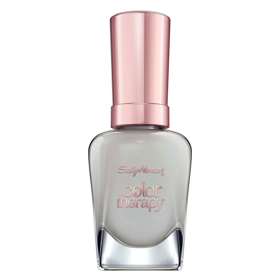 Sally Hansen Color Therapy 14,7 ml ─ #112 Namas-Grey