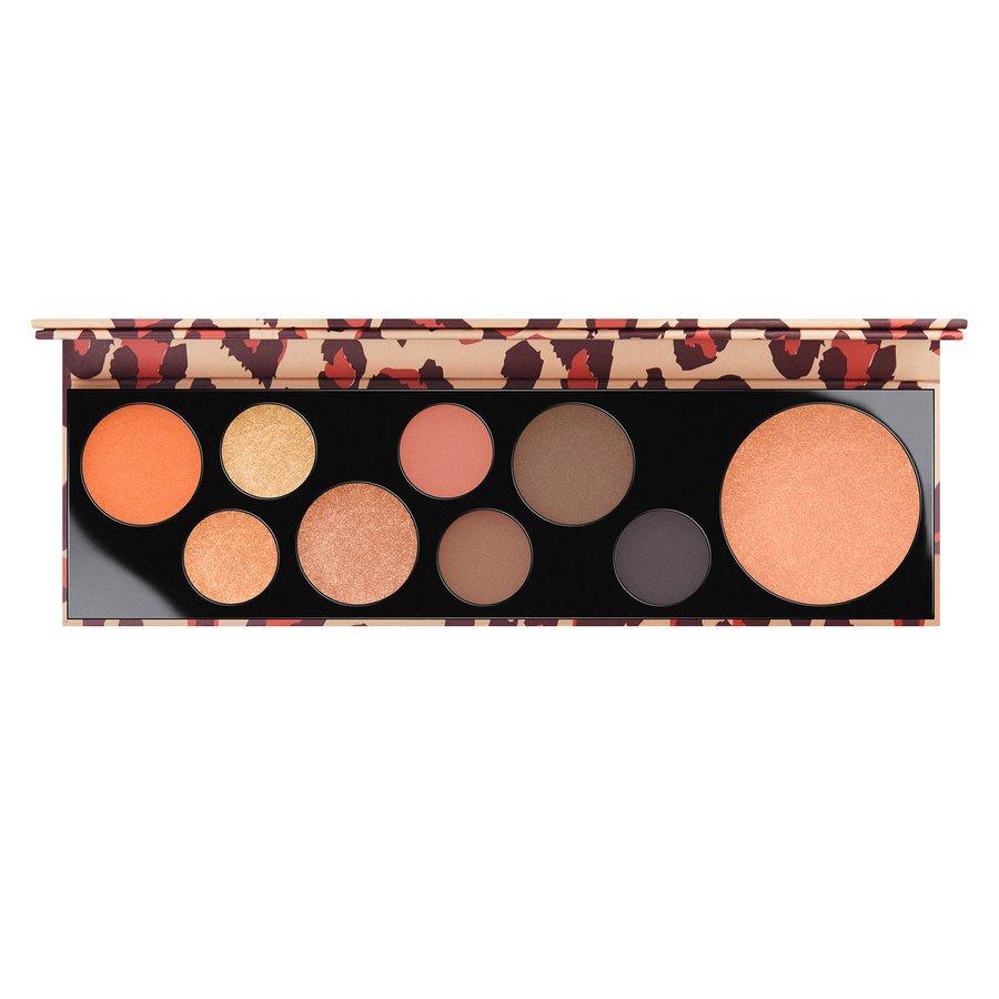MAC Cosmetics Girls Mischief Minx Palette 5,8g