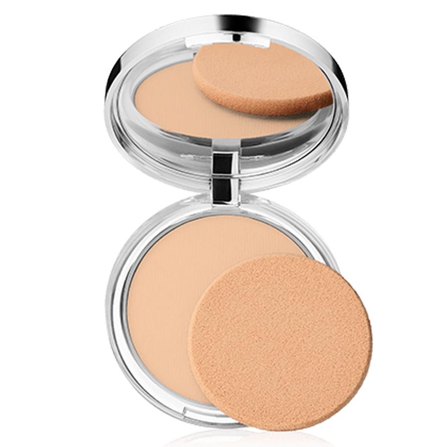 Clinique Superpowder Double Face Makeup 10 g – Matte Neutral