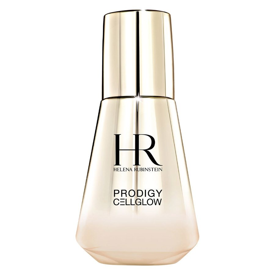 Helena Rubinstein Prodigy Cellglow Luminous Tint Concentrate 30 ml ─ Shade #06