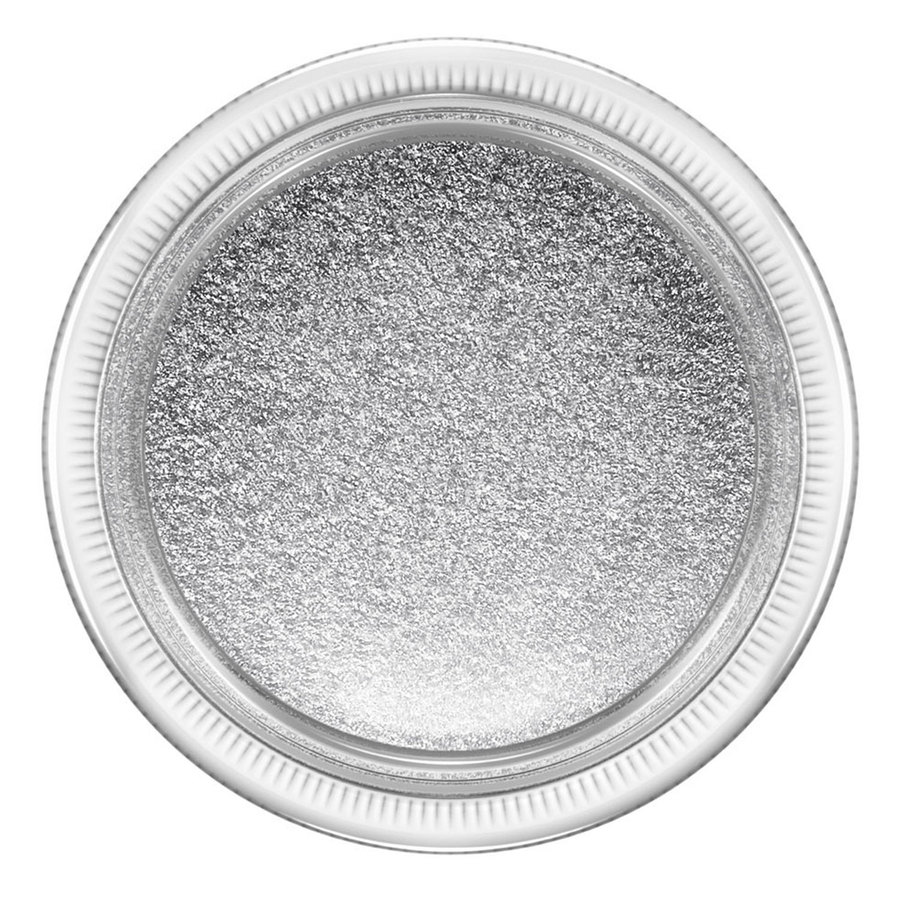 MAC Cosmetics Pro Longwear Paint Pot 5 g – Silver Screen