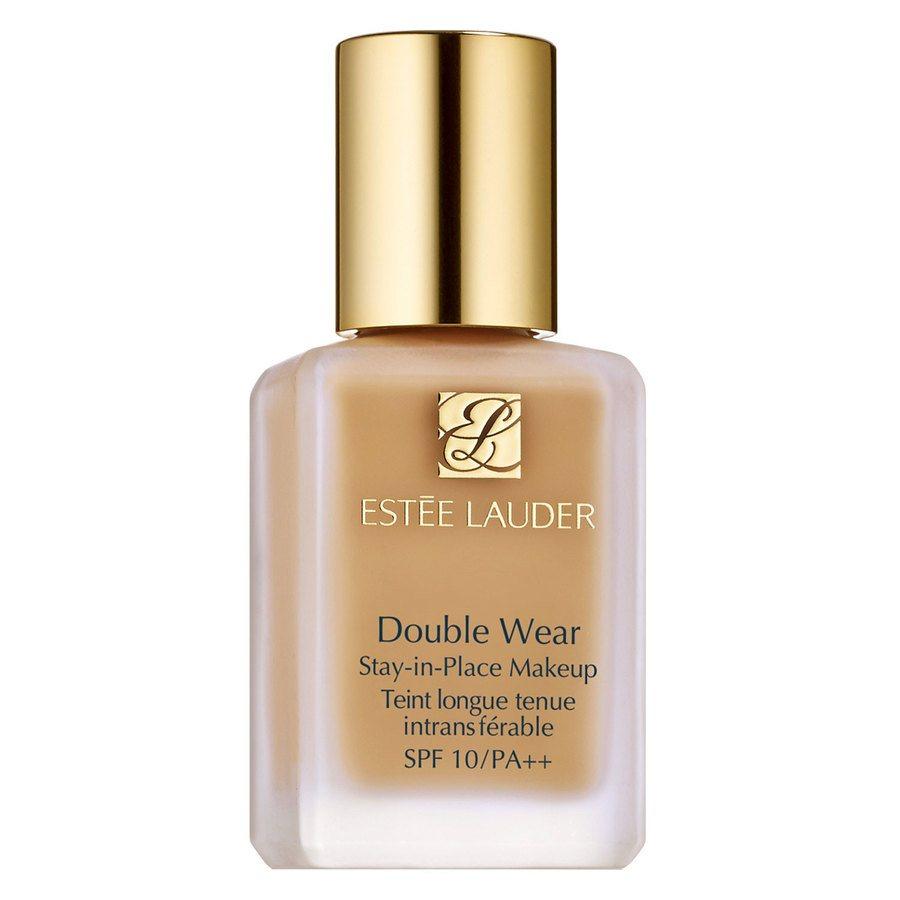 Estée Lauder Double Wear Stay-In-Place Makeup 30 ml – 2N2 Buff