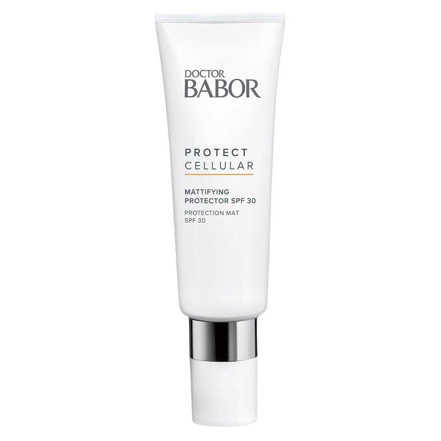 Babor Doctor Babor Mattifying Protector SPF 30 50 ml