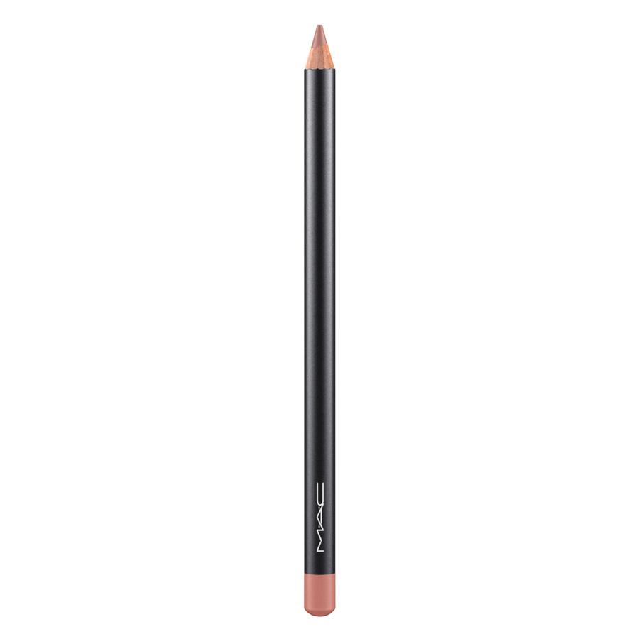 MAC Cosmetics Lip Pencil Subculture 1,45g