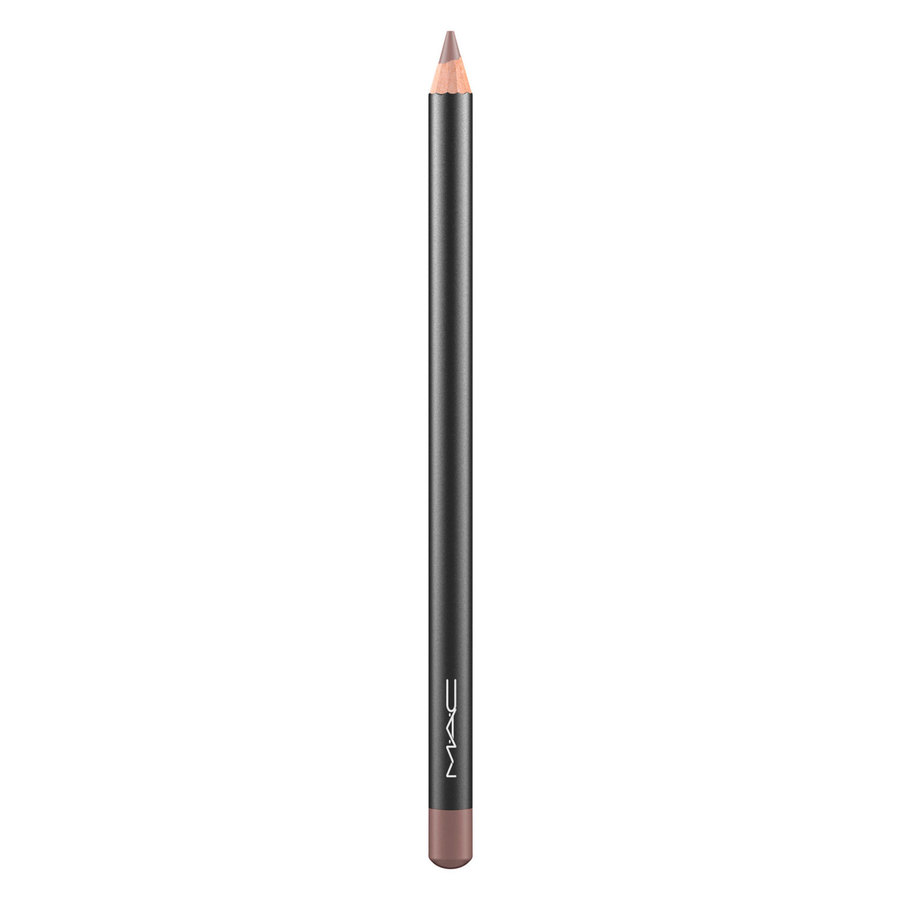 MAC Cosmetics Lip Pencil Stone 1,45g