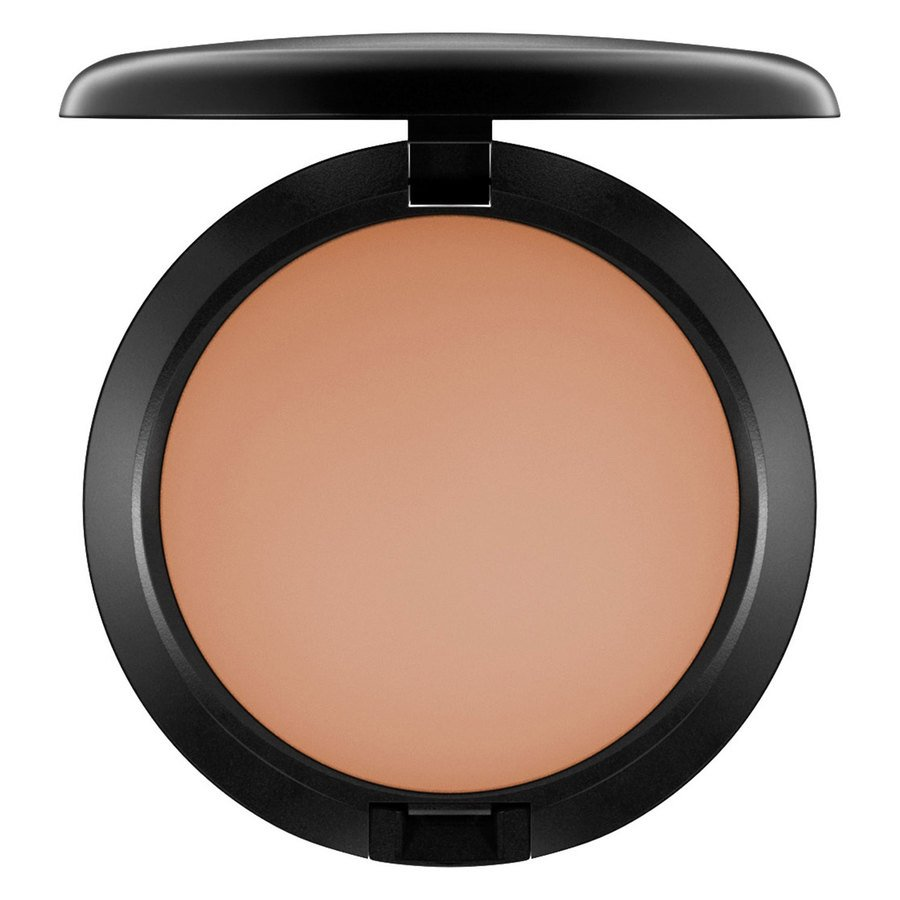 MAC Cosmetics Powder Matte Bronze 10g