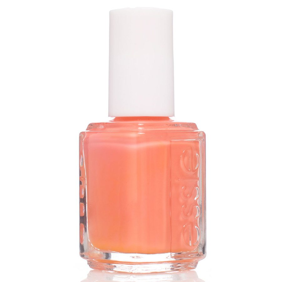 Essie 13,5 ml – Resort Fling 318