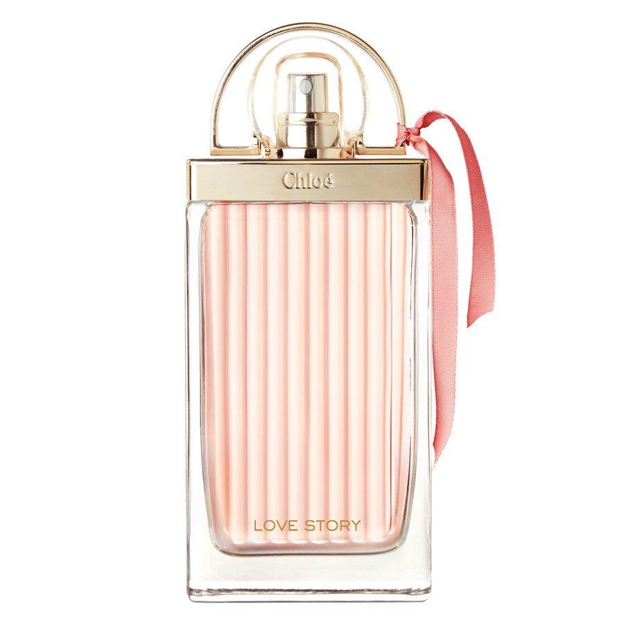 Chloé Love Story Sensuelle Eau De Parfume 75 ml