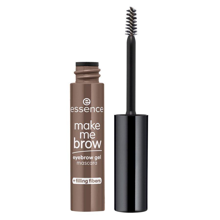essence Make Me Brow Eyebrow Gel Mascara 3,8 ml – 05