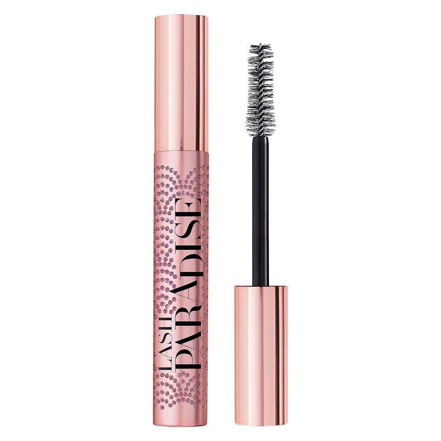 L'Oréal Paris Paradise Mascara Limited Edition